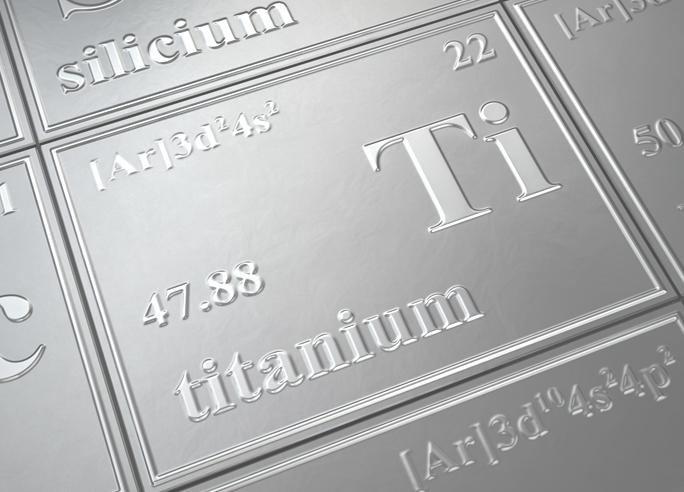 Adressen voor het opsturen van uw reparaties van Breuning en TitanFactory